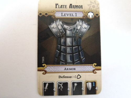 md - l1 treasure card (plate armour)